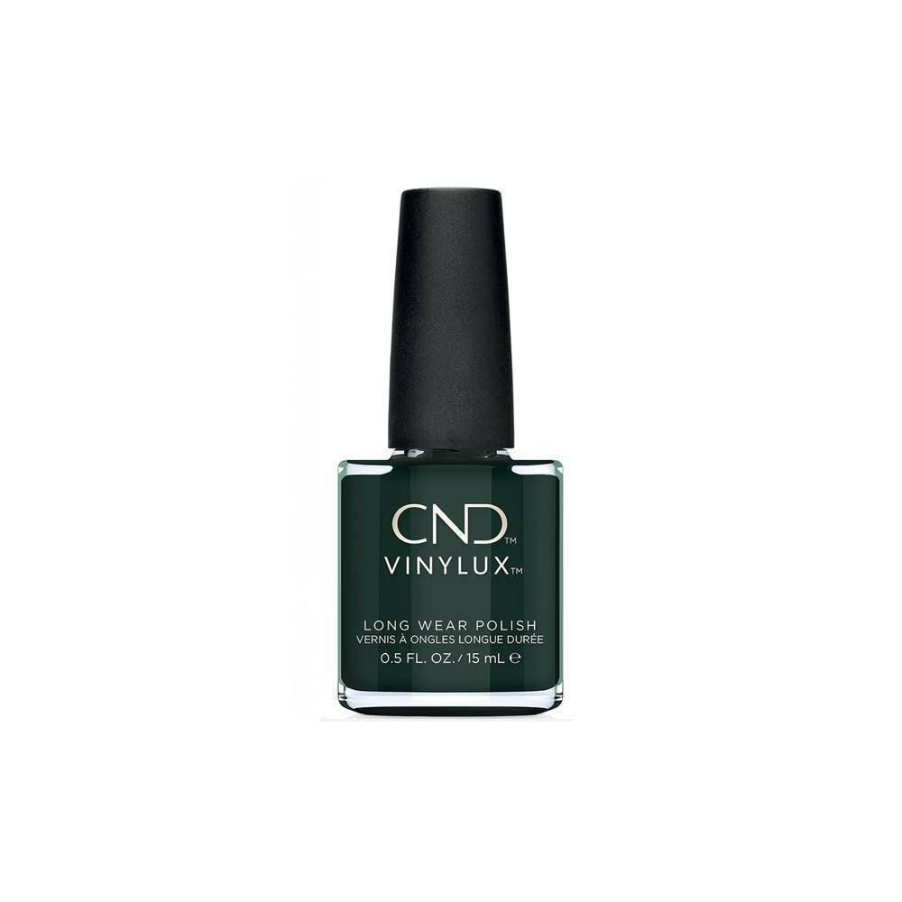 Image of CND Vinylux Nail Polish 314 Aura - 0.5 fl oz