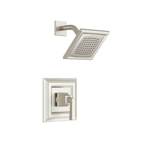 American Standard TU455.501 Town Square S Shower Only Trim Package - image 1 of 4