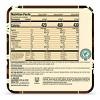 Magnum Classic/Almond/White Assorted Mini Ice Cream Bars- 6ct - image 3 of 4