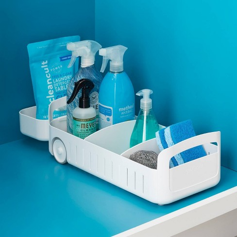 YouCopia Roll Out Undersink Organizer - image 1 of 4