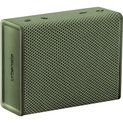 Urbanista Sydney Bluetooth Speaker - Olive Green