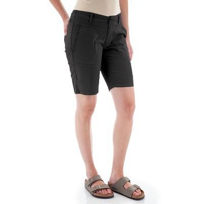 Aventura Clothing  Women's Delmar Short