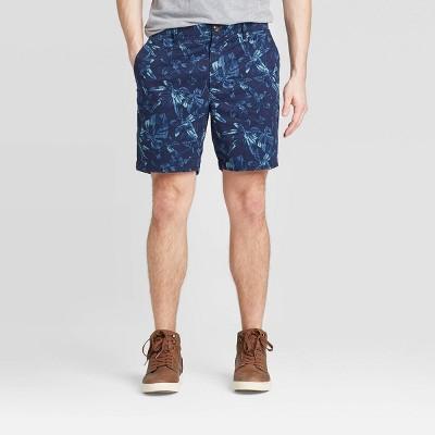 "Men's 7"" Chino Shorts - Goodfellow & Co™"