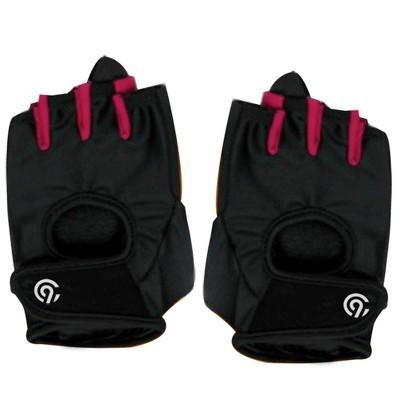 Women's Workout Medium Gloves - C9 Champion®