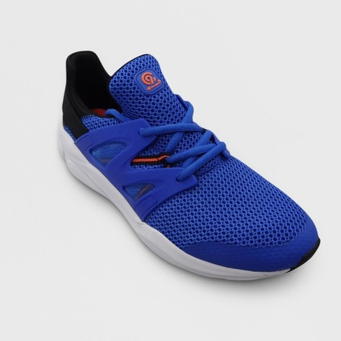 33fa31dab Men s Performance Athletic Shoes - C9 Champion® Blue 13   Target