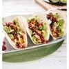 Mission Carb Balance Taco Size Soft flour Tortillas - 12oz/8ct - image 4 of 4
