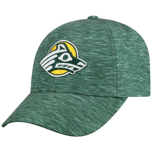 Alaska Anchorage Seawolves Baseball Hat - image 1 of 2