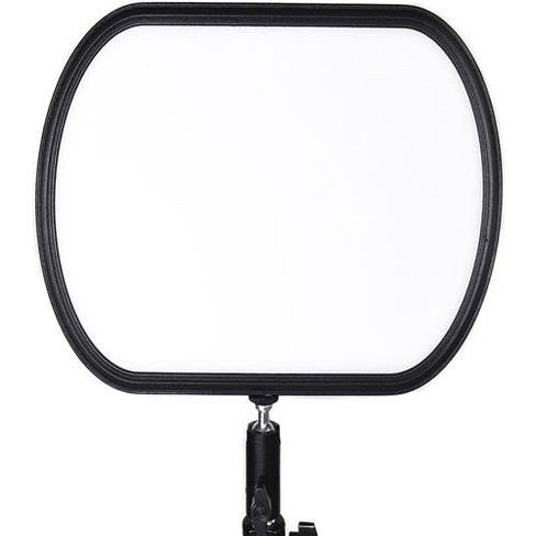 Savage Edge Lit Pro Bi-Color LED Light, 1677 Lumens, 95 CRI - image 1 of 4