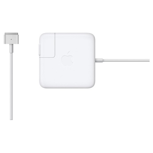 Apple 45W MagSafe 2 Power Adapter (for MacBook Air) - image 1 of 1