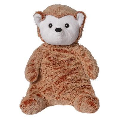 Manhattan Toy Woodlanders Ollie Hedgehog