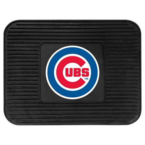 Chicago Cubs Utility Mat - image 1 of 1