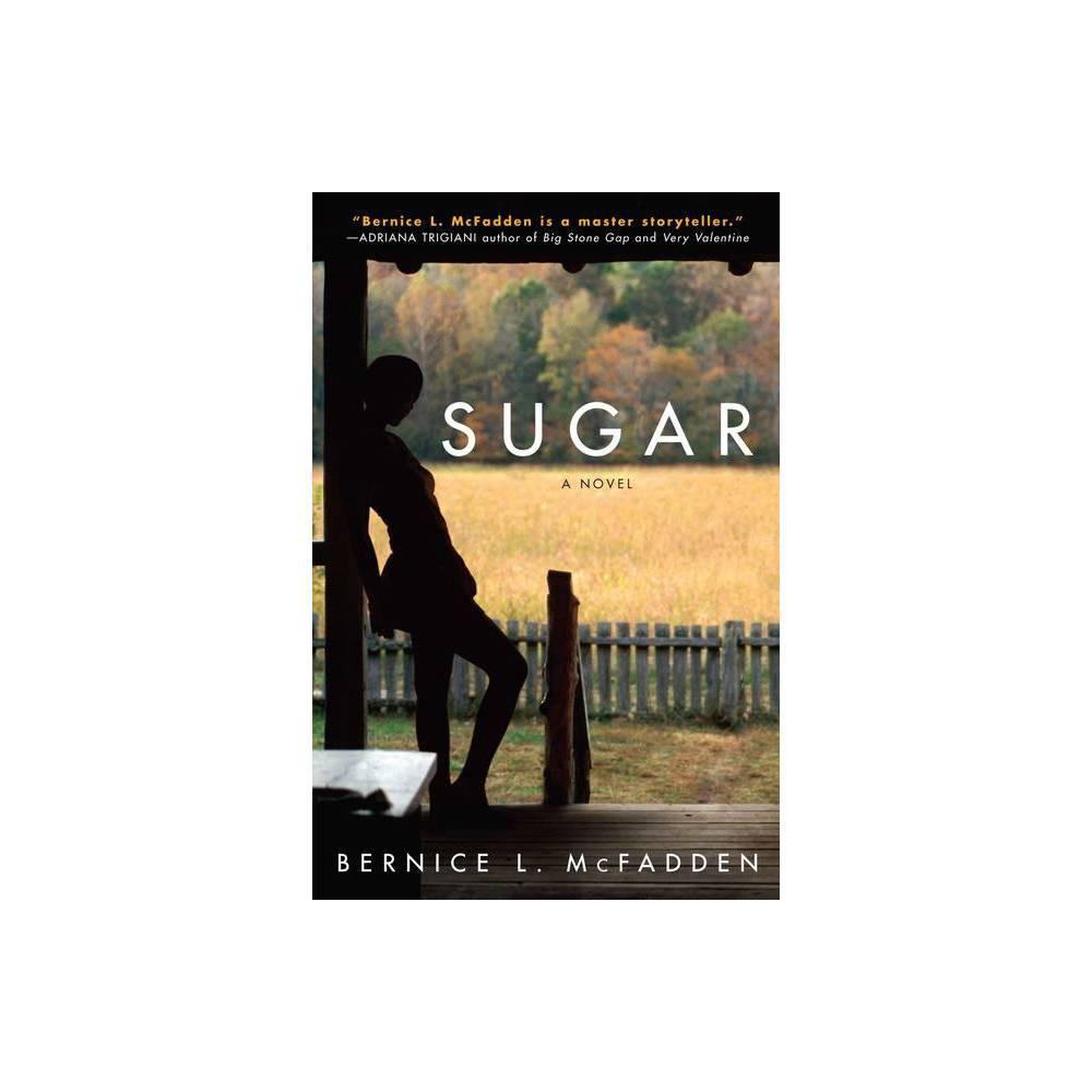 Sugar By Bernice L Mcfadden Paperback