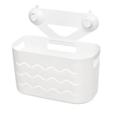 Shower Caddy White - Pillowfort™