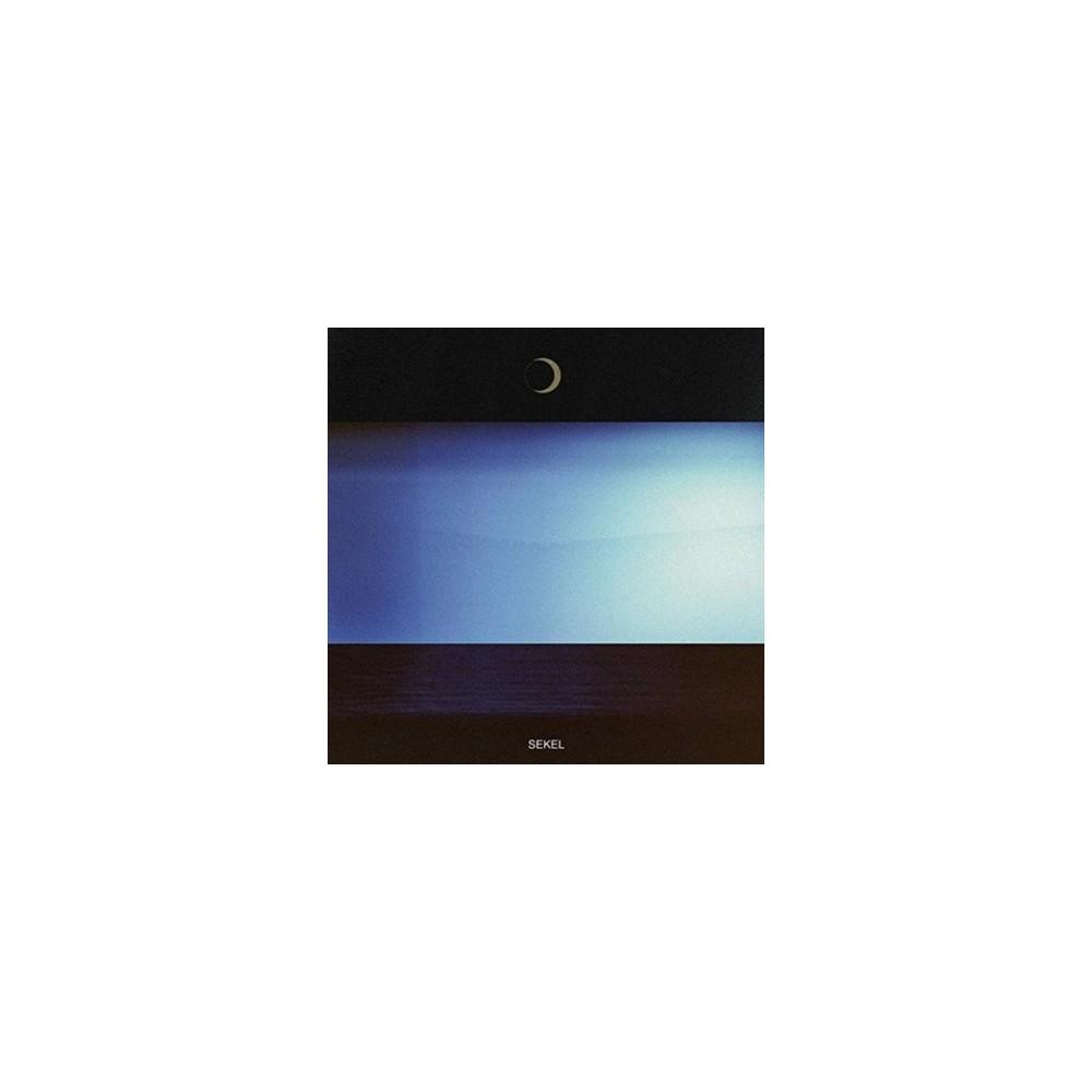 Sekel - Sekel (Vinyl), Pop Music
