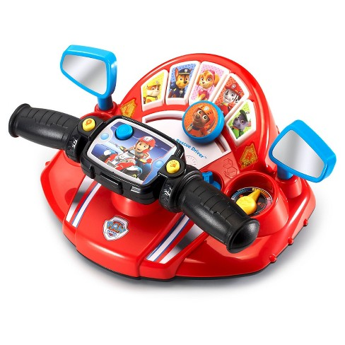 Paw Patrol™ Pups to the Rescue Driver™ - image 1 of 6