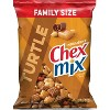 Chex Mix Turtle Snack Mix - 14oz - image 2 of 3
