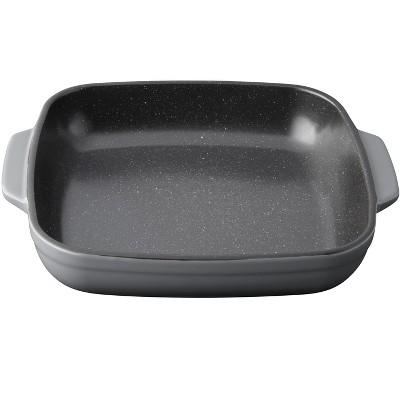 "BergHOFF Gem 11"" Stoneware Square Baking Dish"