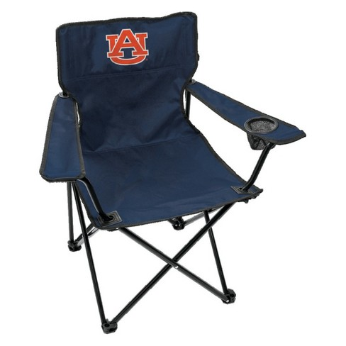 NCAA Rawlings Game Day Elite Chair - image 1 of 1