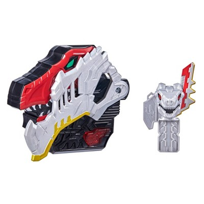 Power Rangers Dino Fury Morpher Electronic Toy