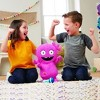 Ugly Dolls Dance Moves Moxy - image 3 of 3