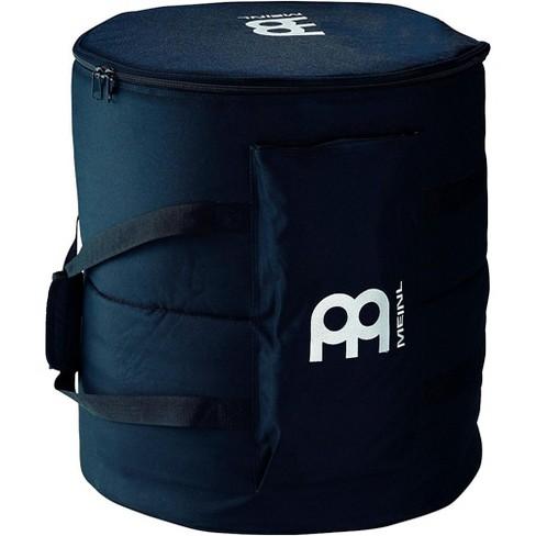Meinl Professional Surdo Bag Black 16 In X 20 In - image 1 of 1