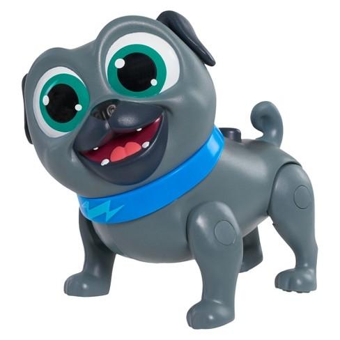 dcba6f53103 Disney Puppy Dog Pals - Bingo - Surprise Action Figures   Target