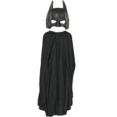 Rubies The Dark Knight Rises Batman Child Costume Kit