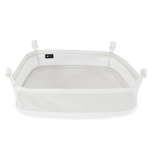 4moms MamaRoo Sleep Bassinet Storage Basket - image 1 of 4
