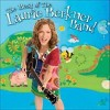 The Laurie Berkner Band - The Best of the Laurie Berkner Band (CD) - image 2 of 2