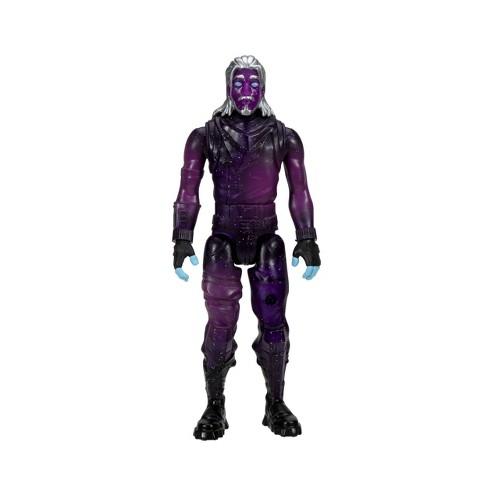 Fortnite 1 Figure Pack Victory Series Galaxy - image 1 of 4