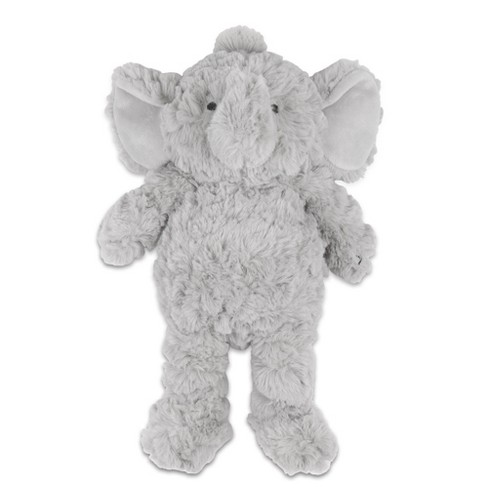 Peanut Shell Ellie Stuffed Animal And Plush Toy Elephant Target