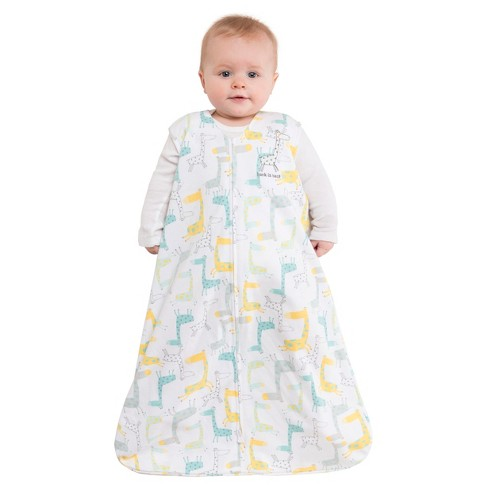 Image result for halo cotton sleepsack
