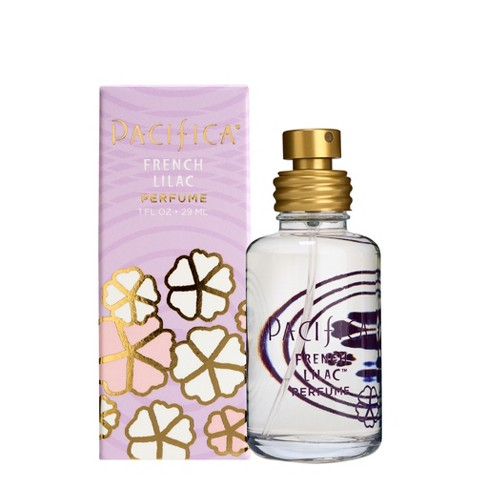 French Lilac by Pacifica Women's Perfume - image 1 of 3