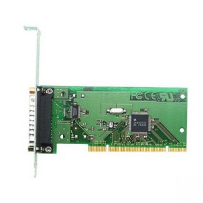 Digi Neo 8 Port Multiport Serial Adapter - PCI Express - 8 x RS-232 Serial Via Cable - Plug-in Card
