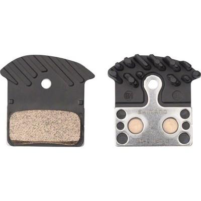 Shimano J04C Disc Brake Pads Disc Brake Pad