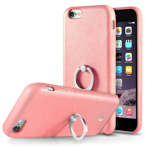 Apple iPhone 6 Plus Back Case Cover