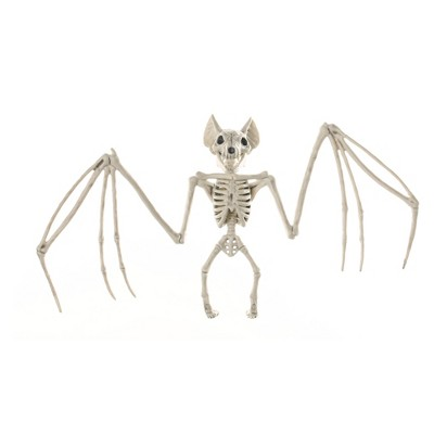 Halloween Small Bat Skeleton - Hyde and Eek! Boutique™