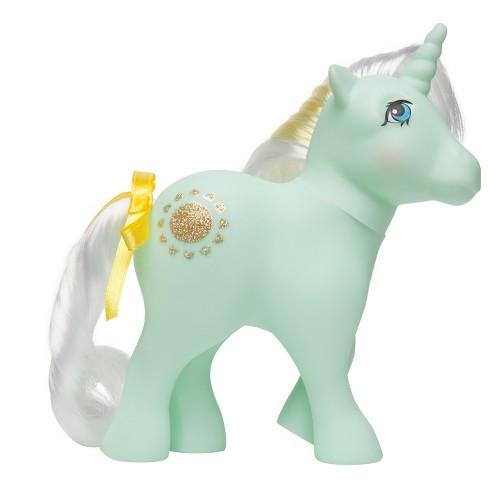 2f4dbbf991a My Little Pony Sunbeam Figure   Target