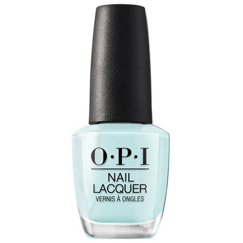 OPI Nail Lacquer -  0.5 fl oz - image 1 of 4