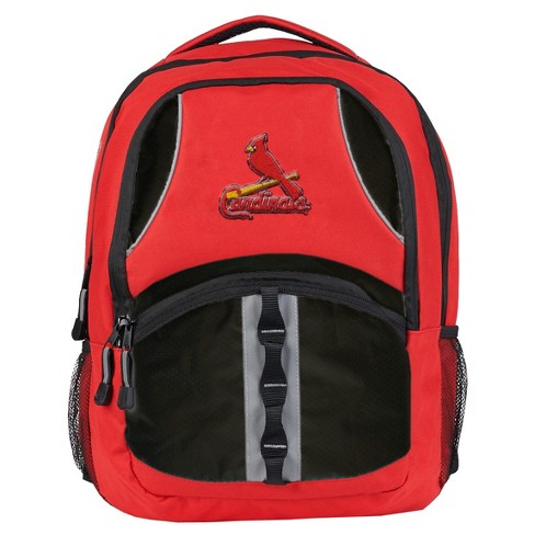 MLB Northwest Captain Backpack - image 1 of 1
