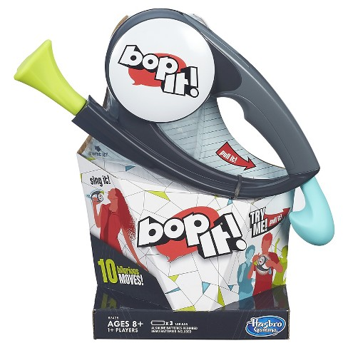 Bop It! Game - image 1 of 13