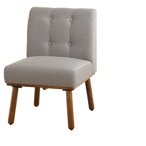 Playmate Chair - Buylateral - image 1 of 3