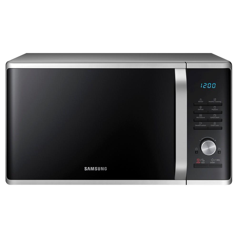 Ft 1000 Watt Microwave Oven Ms11k3000a