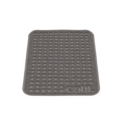 Catit Cat Litter Mat - S - image 1 of 2