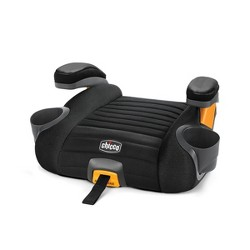 Chicco GoFit Plus Booster Car Seat