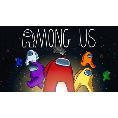 Among Us - Nintendo Switch (Digital)