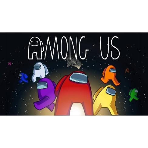 Among Us - Nintendo Switch (Digital) - image 1 of 4