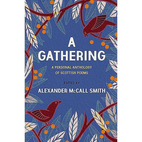 A Gathering - (Paperback) - image 1 of 1