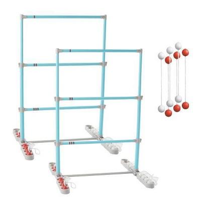 Franklin Sports Family Ladderball Set
