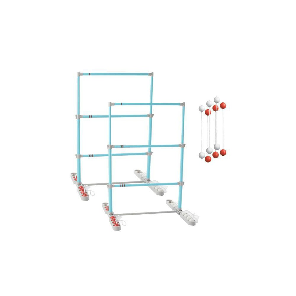 Image of Franklin Sports Family Ladderball Set